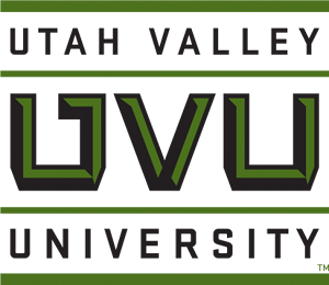UVU-Institutional-Mark