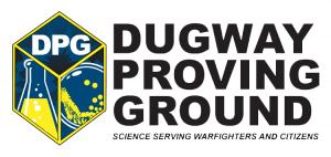 DPG Logo-noBack